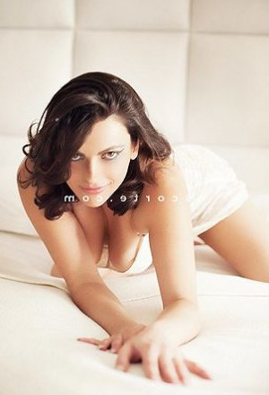 Mary-lou escort girl ladyxena