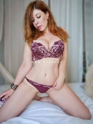 Anne-laetitia escort massage sexe sexemodel à Lentilly